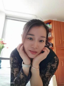 LINGLING BEI WWW.CHINAESCORT UND WWW.SEXSTERN.AT