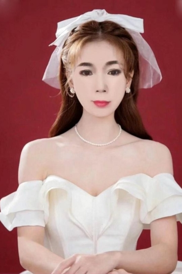 XIN XIN BEI WWW:CHINAESCORT.AT UND BEI WWW:SEXSTERN.AT