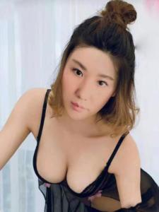 JENI BEI WWW.ASIAESCORT.AT